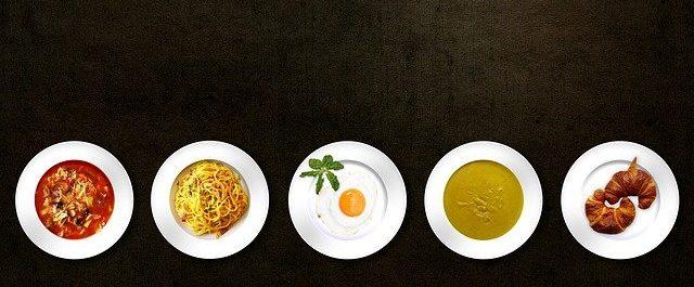 Read more about the article Inscription pour le portage des repas